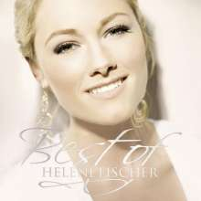 Helene Fischer: Best Of Helene Fischer, 2 CDs