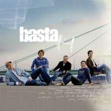 Basta: Fünf, CD