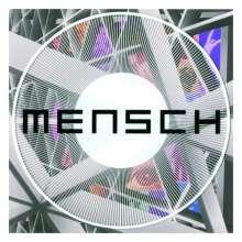 Herbert Grönemeyer: Mensch, CD