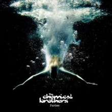 The Chemical Brothers: Further, 2 LPs