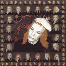 Brian Eno (geb. 1948): Taking Tiger Mountain (By Strategy)(Remaster), CD