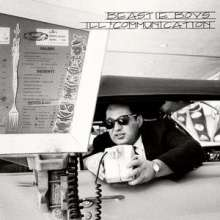 The Beastie Boys: Ill Communication (Re-Mastered Edition), 2 CDs