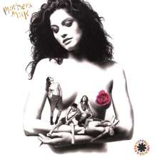 Red Hot Chili Peppers: Mother's Milk (180g), LP