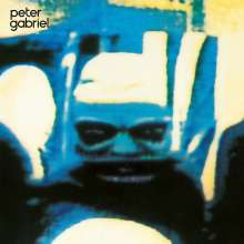 Peter Gabriel (geb. 1950): Peter Gabriel 4, CD
