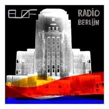 Bløf: Radio Berlijn EP, CD