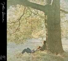 John Lennon (1940-1980): Plastic Ono Band, CD