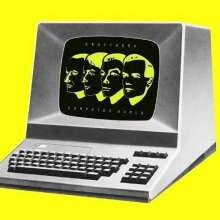 Kraftwerk: Computer World (180g) (remastered) (International Version), LP