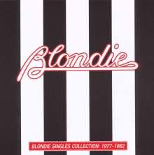 Blondie: Blondie Singles Collection 1977-1982, 2 CDs
