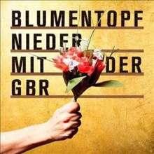 Blumentopf: Nieder mit der GbR, 2 LPs