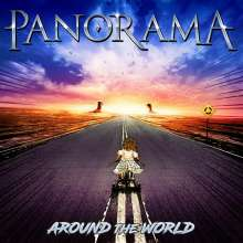 Panorama: Around The World, LP
