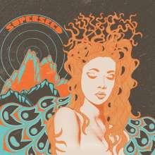 Superseed: Superseed (Orange Vinyl), 2 LPs