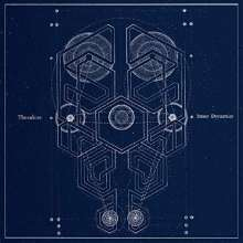 Theodore: Inner Dynamics, CD