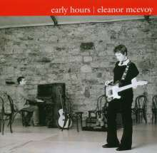 Eleanor McEvoy: Early Hours, SACD