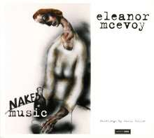 Eleanor McEvoy: Naked Music, CD
