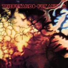 The Petards: Pet Arts (180g), 2 LPs