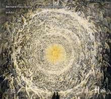 Bernard Foccroulle (geb. 1953): E vidi  quattro stelle (nach Fragmenten von Dantes Purgatorio), CD