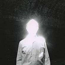 Jim James: Uniform Clarity, CD