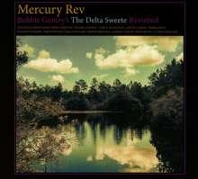 Mercury Rev: Bobbie Gentry's The Delta Sweete Revisited, CD