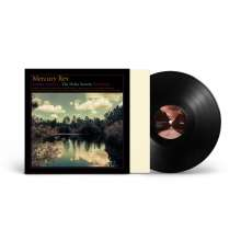 Mercury Rev: Bobbie Gentry's The Delta Sweete Revisited (180g), LP