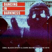 Dancing In Darkness, 2 LPs