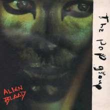 The Pop Group: Alien Blood, LP