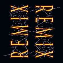 Fever Ray: Plunge Remix, CD