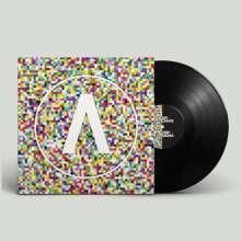 Archive: Versions (180g), LP