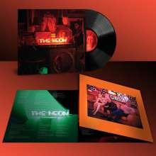 Erasure: The Neon, LP