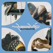 Mildlife: Automatic, CD