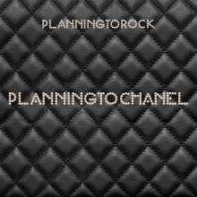Planningtorock: Planningtochanel, CD