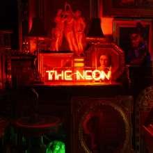 Erasure: The Neon, CD