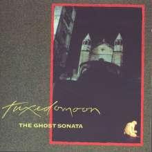 Tuxedomoon: Ghost Son, CD