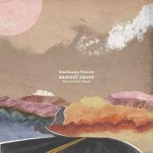 Harvest Group: Nacimiento Road, LP