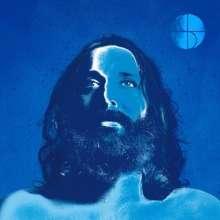 Sebastien Tellier: My God Is Blue, CD