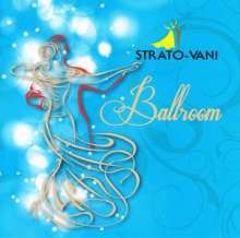 Strato-Vani: Ballroom, CD