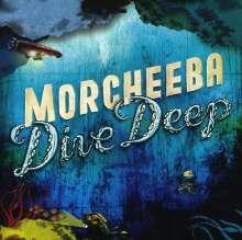 Morcheeba: Dive Deep, CD