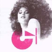 Nouvelle Vague: 3, CD