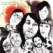 Eagle Seagull: The Year Of The How To Book, CD