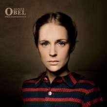 Agnes Obel: Philharmonics, LP