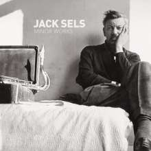 Jack Sels: Minor Works (180g), 2 LPs