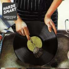 Harde Smart: Flemish & Dutch Grooves From The 70's Mixtape, 2 CDs