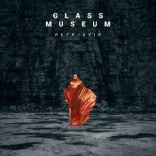 Glass Museum: Reykjavik, CD
