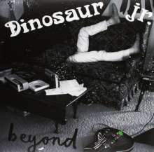 Dinosaur Jr.: Beyond, LP