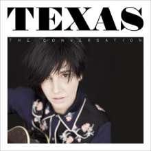 Texas: The Conversation (180g), LP