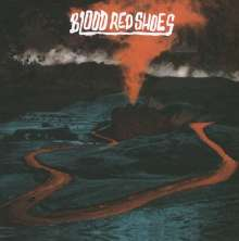Blood Red Shoes: Blood Red Shoes (Deluxe Edition), 2 CDs