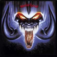 Motörhead: Rock 'n' Roll (180g), LP