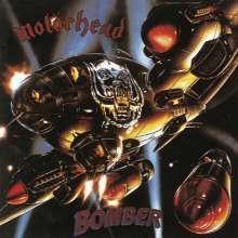 Motörhead: Bomber, LP