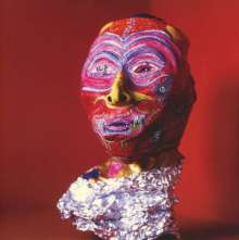 The Wytches: Annabel Dream Reader, CD