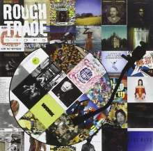 Counter Culture 14, 2 CDs
