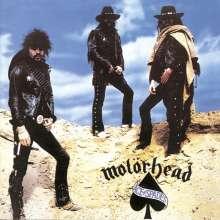Motörhead: Ace Of Spades, LP